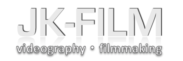 JK-Film